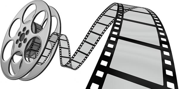 Mahasiswa Prodi KPI FAI-UMJ Memproduksi Film Pendek