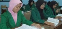 FAI Universitas Muhammadiyah Jakarta Mencetak Insan Berkarakter Islami Penuh Prestasi