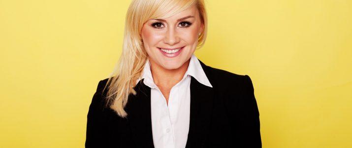 Debra D. Jones, School Principal